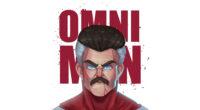 omni man minimal 4k 1627768121 200x110 - Omni Man Minimal 4k - Omni Man Minimal 4k wallpapers