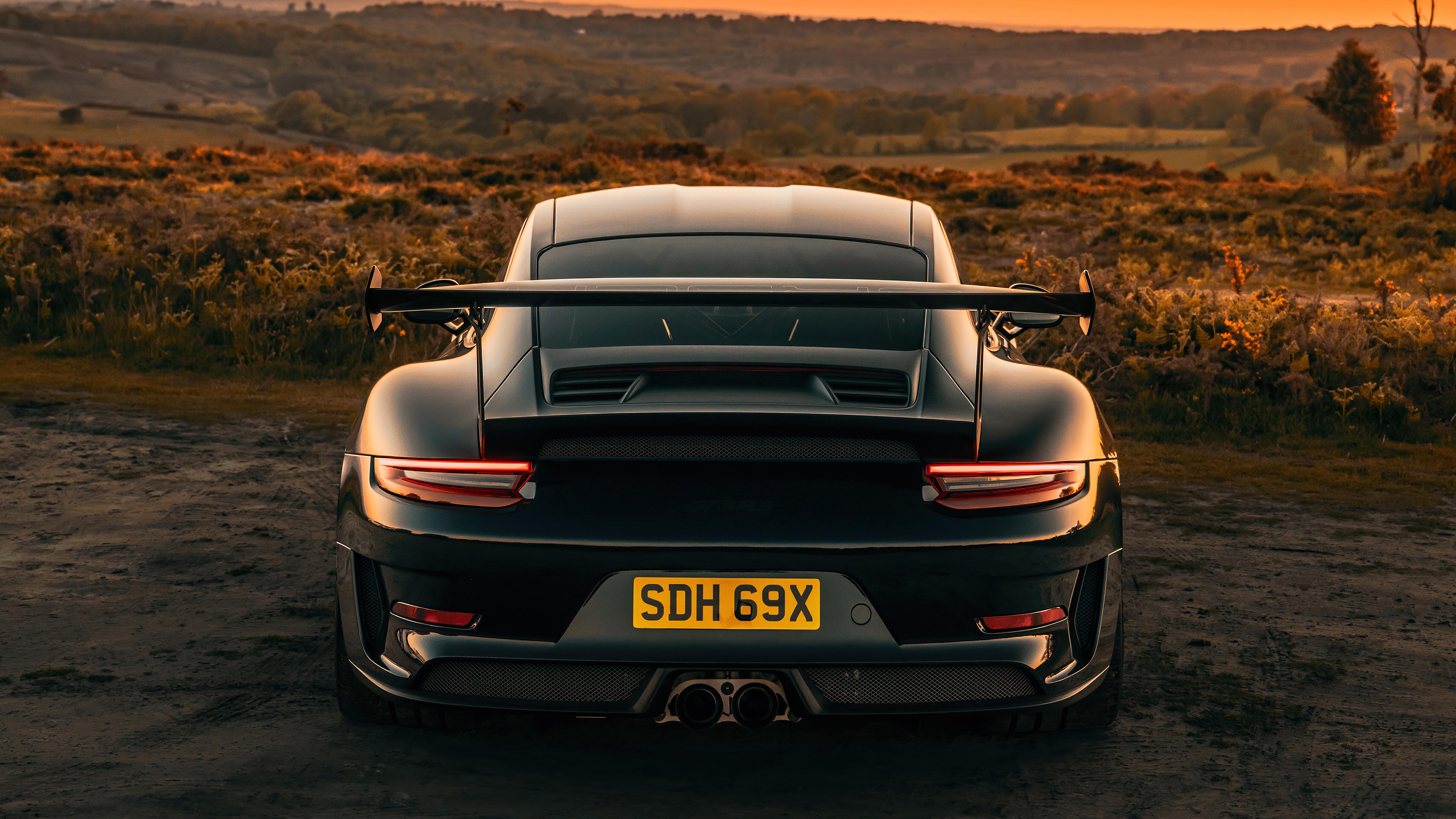 porsche gt3rs weissach 4k 1626180135 1 - Porsche GT3RS Weissach 4k - Porsche GT3RS Weissach 4k wallpapers