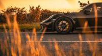 porsche gt3rs weissach 4k 1626180135 200x110 - Porsche GT3RS Weissach 4k - Porsche GT3RS Weissach 4k wallpapers