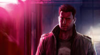 punisher 80s vibe 4k 1626910842 200x110 - Punisher 80s Vibe 4k - Punisher 80s Vibe 4k wallpapers