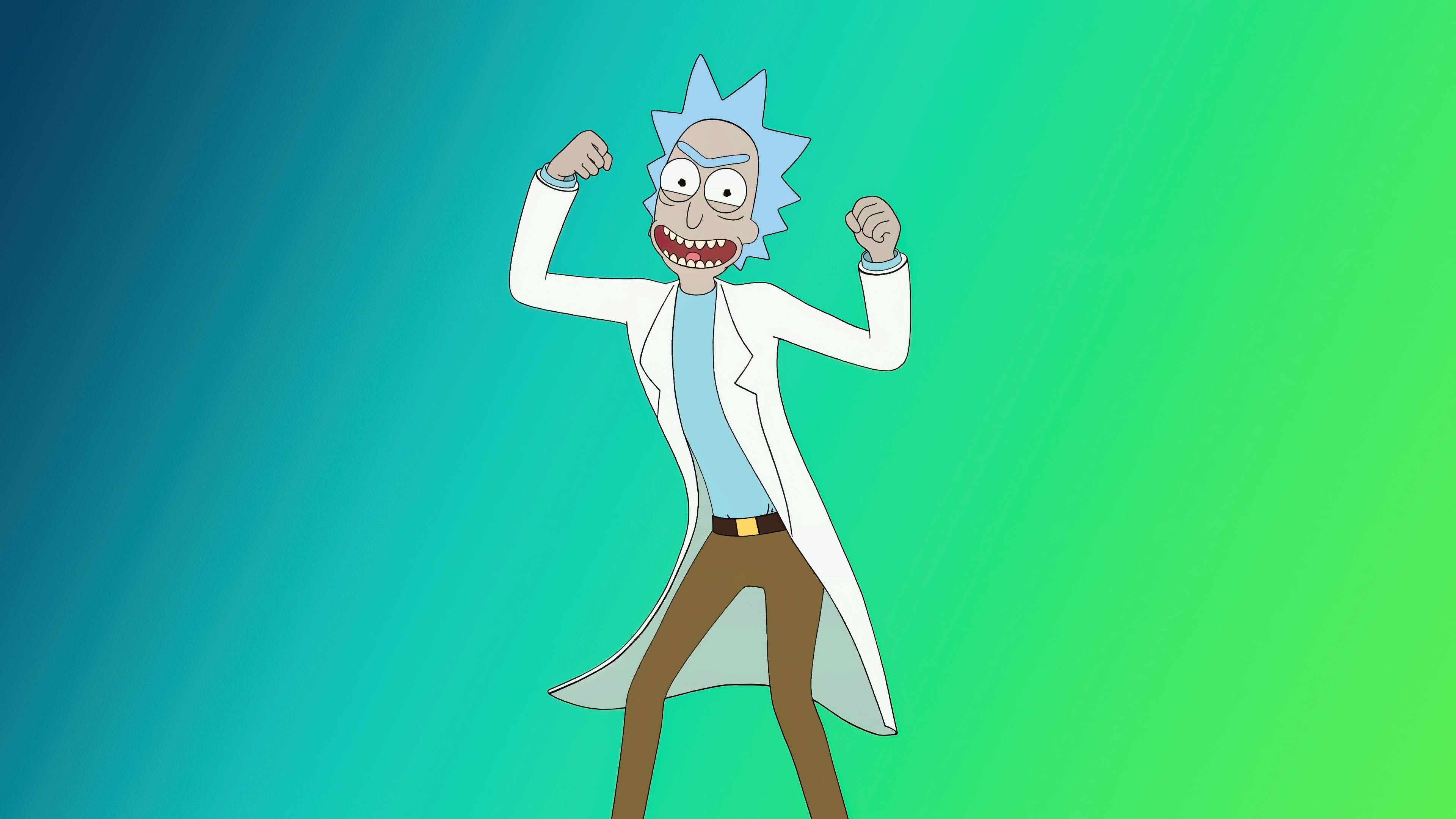 rick and morty season 5 4k 1627769779 - Rick And Morty Season 5 4k - Rick And Morty Season 5 4k wallpapers