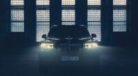 rolls royce cullinan 4k 1626179159 200x110 - Rolls Royce Cullinan 4k - Rolls Royce Cullinan 4k wallpapers