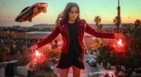 scarlet witch fly with me 4k 1626910648 200x110 - Scarlet Witch Fly With Me 4k - Scarlet Witch Fly With Me 4k wallpapers