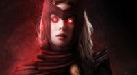 scarlet witch glowing red eyes 4k 1626910842 200x110 - Scarlet Witch Glowing Red Eyes 4k - Scarlet Witch Glowing Red Eyes 4k wallpapers