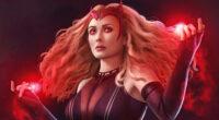 scarlet witch magic girl 4k 1627766374 200x110 - Scarlet Witch Magic Girl 4k - Scarlet Witch Magic Girl 4k wallpapers