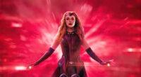 scarlet witch x wanda vision 4k 1626910842 200x110 - Scarlet Witch X Wanda Vision 4k - Scarlet Witch X Wanda Vision 4k wallpapers