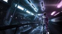 scifi astronaut army man 4k 1626177943 200x110 - Scifi Astronaut Army Man 4k - Scifi Astronaut Army Man 4k wallpapers