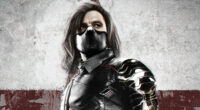 sebastian stan the falcon and the winter soldier 4k 1627765226 200x110 - Sebastian Stan The Falcon And The Winter Soldier 4k - Sebastian Stan The Falcon And The Winter Soldier 4k wallpapers