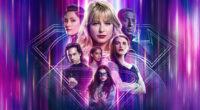 supergirl season 6 4k 1627767744 200x110 - Supergirl Season 6 4k - Supergirl Season 6 4k wallpapers