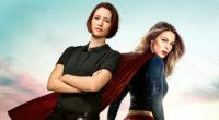 supergirl tv series poster 4k 1626910457 200x110 - Supergirl Tv Series Poster 4k - Supergirl Tv Series Poster 4k wallpapers