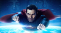 superman and lois 4k 1626910842 200x110 - Superman And Lois 4k - Superman And Lois 4k wallpapers