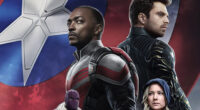 the falcon and the winter soldier tv series poster 4k 1627765658 200x110 - The Falcon And The Winter Soldier Tv Series Poster 4k - The Falcon And The Winter Soldier Tv Series Poster 4k wallpapers