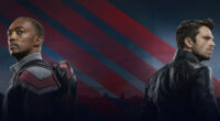 the falcon and the winter solider tv series 4k 1627765791 200x110 - The Falcon And The Winter Solider Tv Series 4k - The Falcon And The Winter Solider Tv Series 4k wallpapers