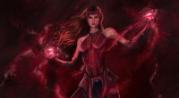 the scarlet witch wanda maximoff from marvel 4k 1627766374 200x110 - The Scarlet Witch Wanda Maximoff From Marvel 4k - The Scarlet Witch Wanda Maximoff From Marvel 4k wallpapers