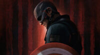 usa agent captain america the falcon and the winter soldier 4k 1627766374 200x110 - Usa Agent Captain America The Falcon And The Winter Soldier 4k - Usa Agent Captain America The Falcon And The Winter Soldier 4k wallpapers