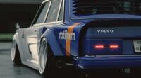 volvo 240 modified 4k 1626179518 200x110 - Volvo 240 Modified 4k - Volvo 240 Modified 4k wallpapers