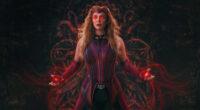 wanda vision scarlet witch 4k 1626910842 200x110 - Wanda Vision Scarlet Witch 4k - Wanda Vision Scarlet Witch 4k wallpapers