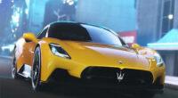 yellow maserati 4k 1626179376 200x110 - Yellow Maserati 4k - Yellow Maserati 4k wallpapers