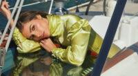 2021 olivia culpo hamptons magazine 4k 1629779637 200x110 - 2021 Olivia Culpo Hamptons Magazine 4k - 2021 Olivia Culpo Hamptons Magazine wallpapers, 2021 Olivia Culpo Hamptons Magazine 4k wallpapers