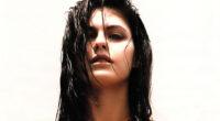 alexandra daddario 2022 actress 4k 1630065342 200x110 - Alexandra Daddario 2022 Actress 4k - Alexandra Daddario 2022 Actress wallpapers, Alexandra Daddario 2022 Actress 4k wallpapers