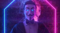 anonymus man 4k 1629136267 200x110 - Anonymus Man 4k - Anonymus Man wallpapers, Anonymus Man 4k wallpapers