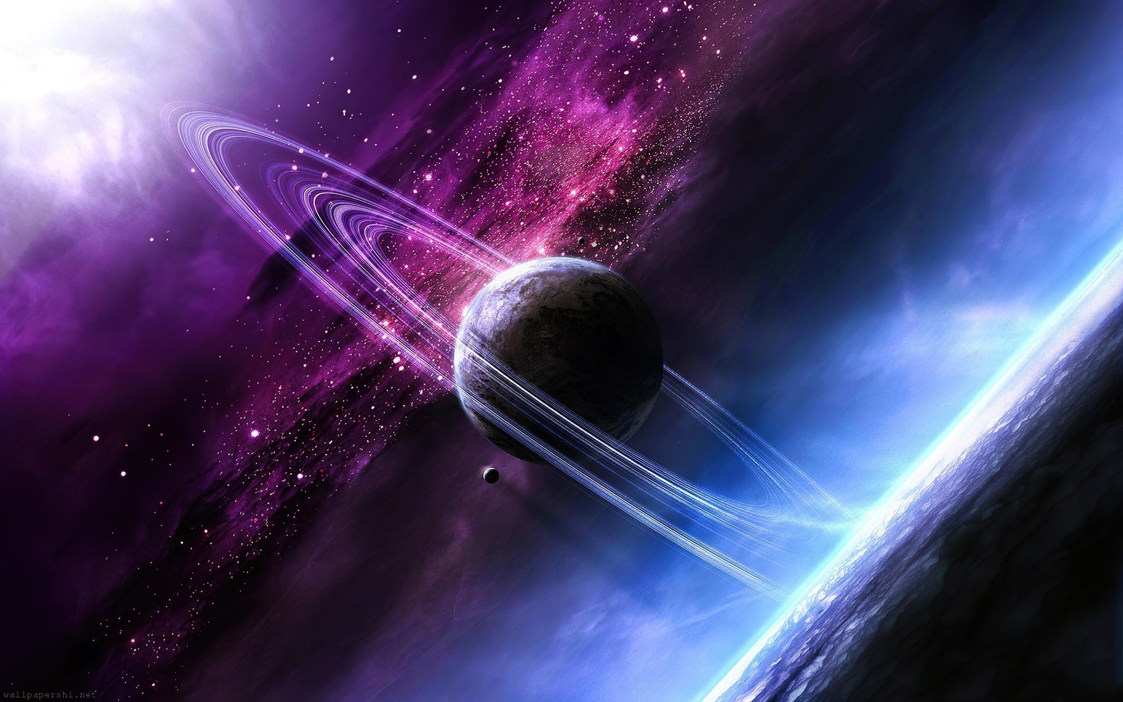 astronomy space 4k 1629256162 - Astronomy Space 4k - Astronomy Space wallpapers, Astronomy Space 4k wallpapers