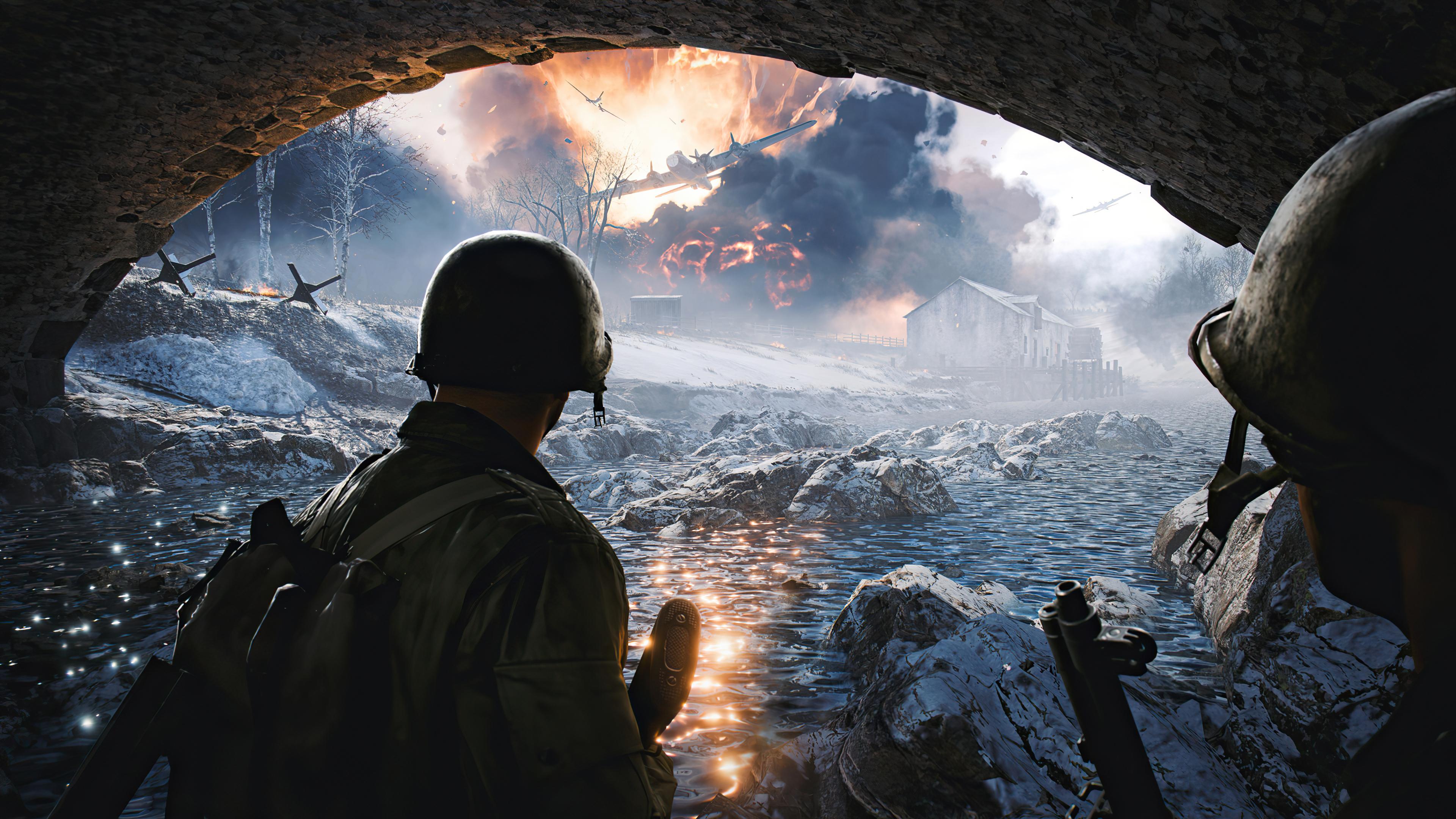 battlefield 2042 4k 1628453489 - Battlefield 2042 4k - Battlefield 2042 4k wallpapers
