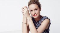brie larson 2022 4k 1630062084 200x110 - Brie Larson 2022 4k - Brie Larson 2022 wallpapers, Brie Larson 2022 4k wallpapers