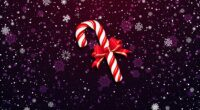 christmas lollipop bowknot 4k 1630066939 200x110 - Christmas Lollipop Bowknot 4k - Christmas Lollipop Bowknot wallpapers, Christmas Lollipop Bowknot 4k wallpapers