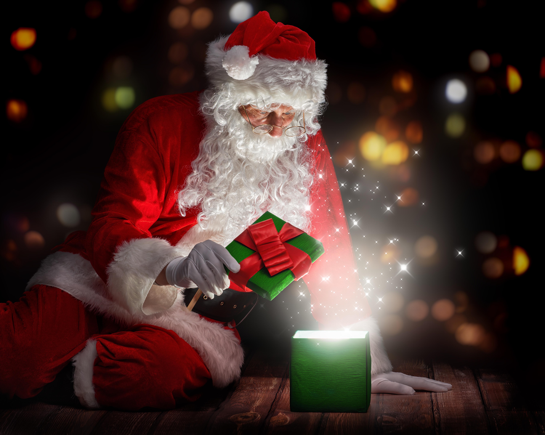 christmas santa claus opening gifts 4k 1629229313 - Christmas Santa Claus Opening Gifts 4k - Christmas Santa Claus Opening Gifts wallpapers, Christmas Santa Claus Opening Gifts 4k wallpapers
