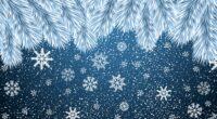 christmas snowflakes background 4k 1630066939 200x110 - Christmas Snowflakes Background 4k - Christmas Snowflakes Background wallpapers, Christmas Snowflakes Background 4k wallpapers