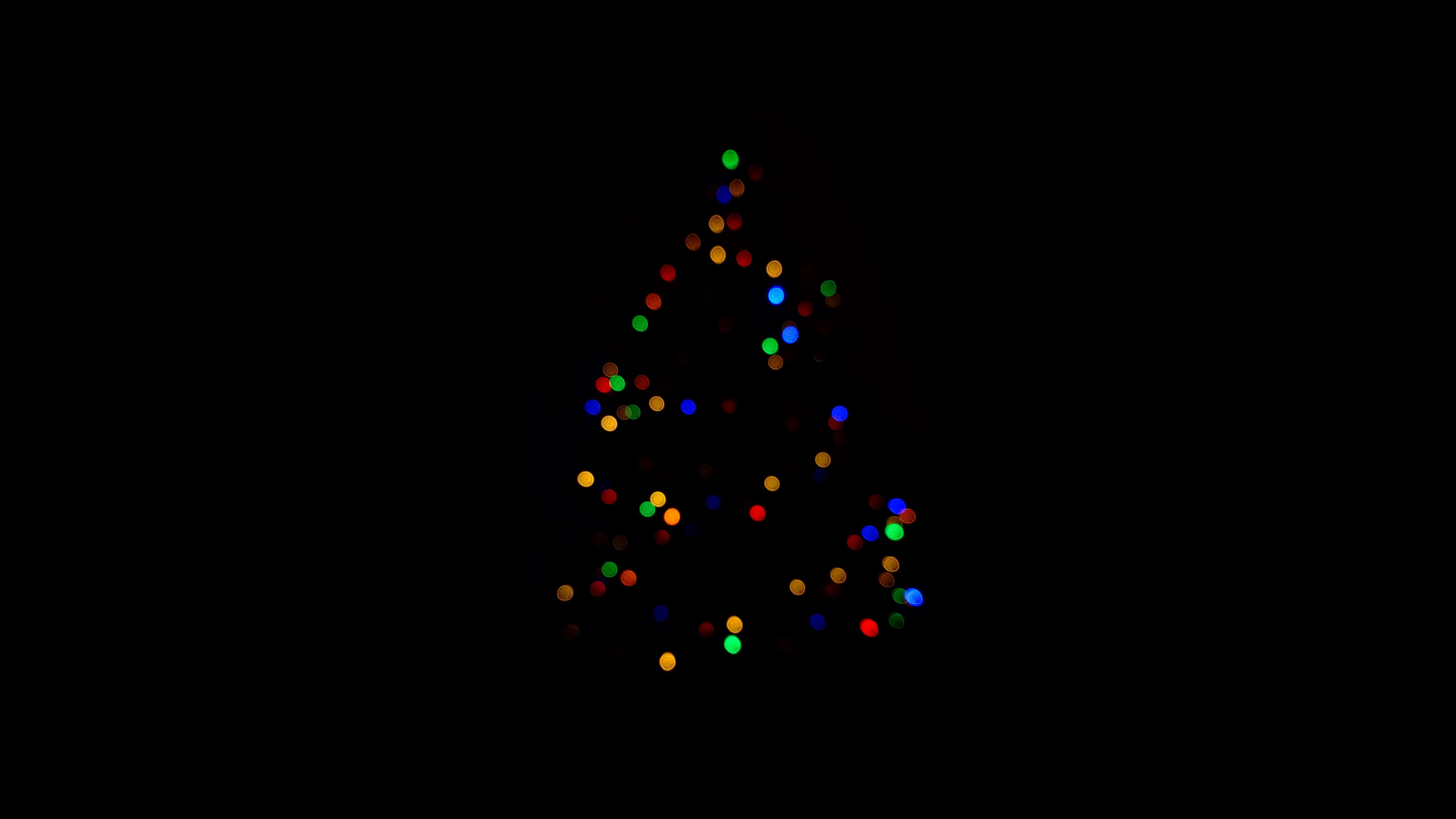 christmas tree minimalism dark 4k 1629229313 - Christmas Tree Minimalism Dark 4k - Christmas Tree Minimalism Dark wallpapers, Christmas Tree Minimalism Dark 4k wallpapers