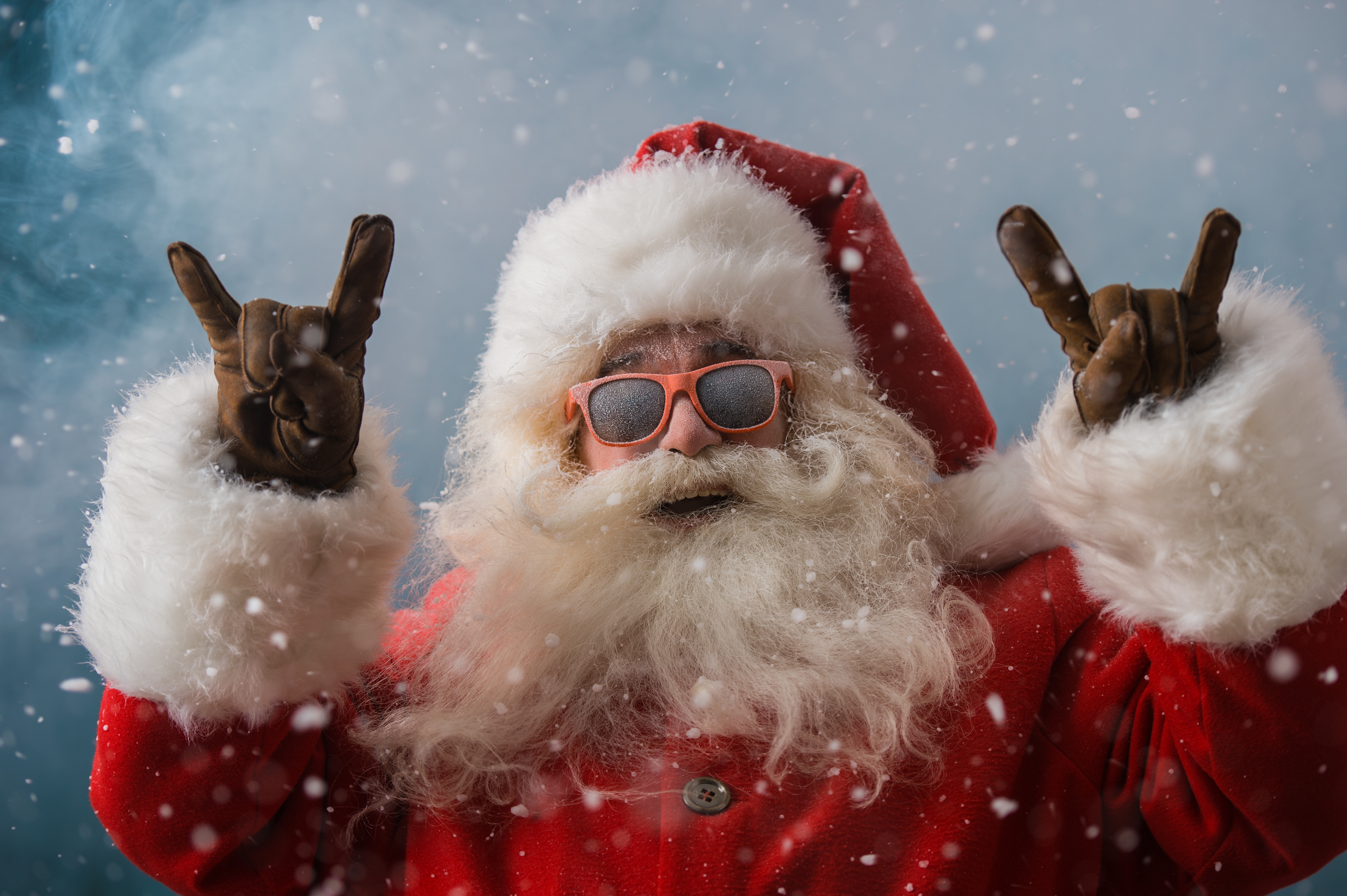 cool santa claus 4k 1630066939 - Cool Santa Claus 4k - Cool Santa Claus wallpapers, Cool Santa Claus 4k wallpapers