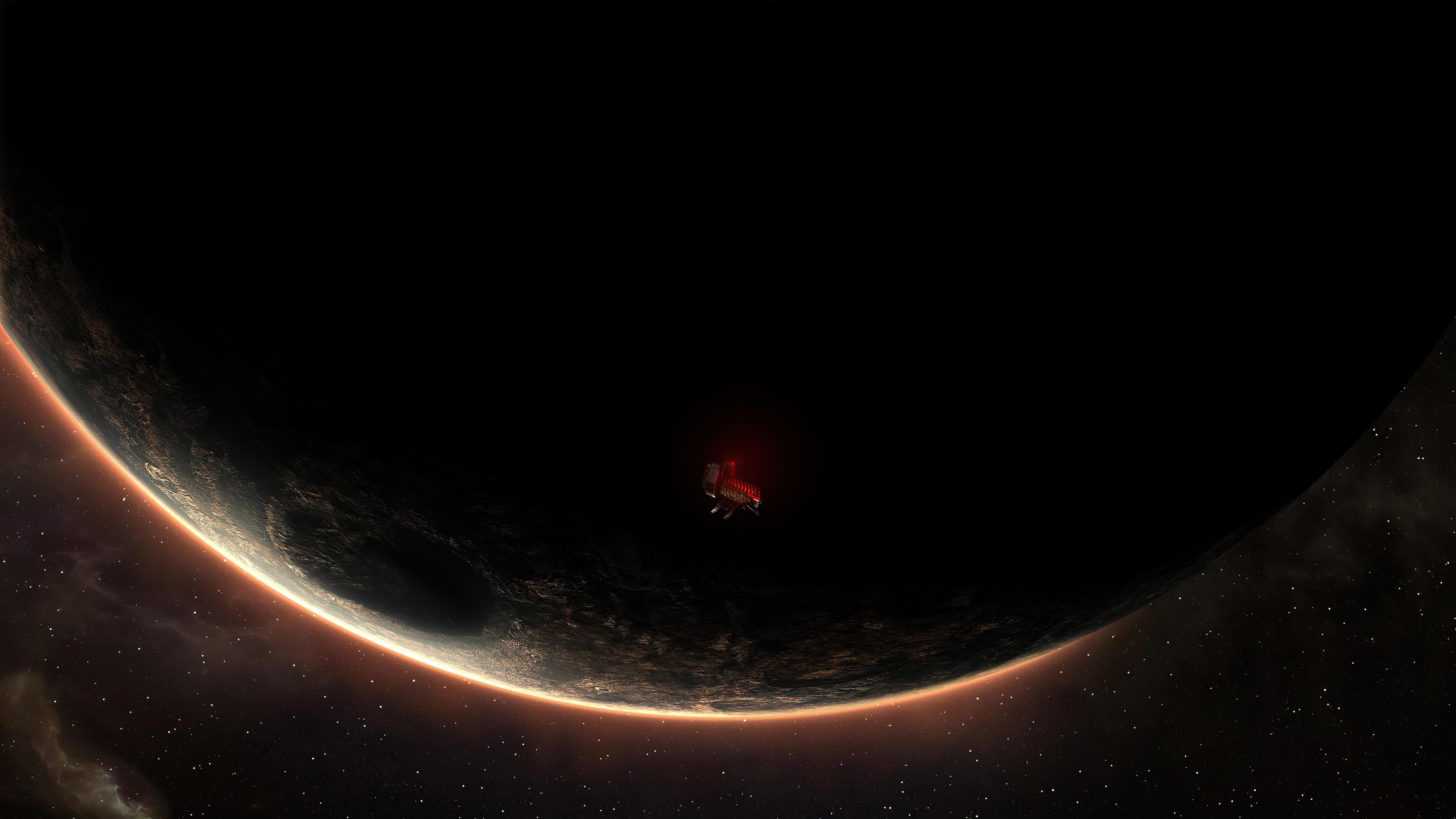 deep space game 4k 1628453678 - Deep Space Game 4k - Deep Space Game 4k wallpapers