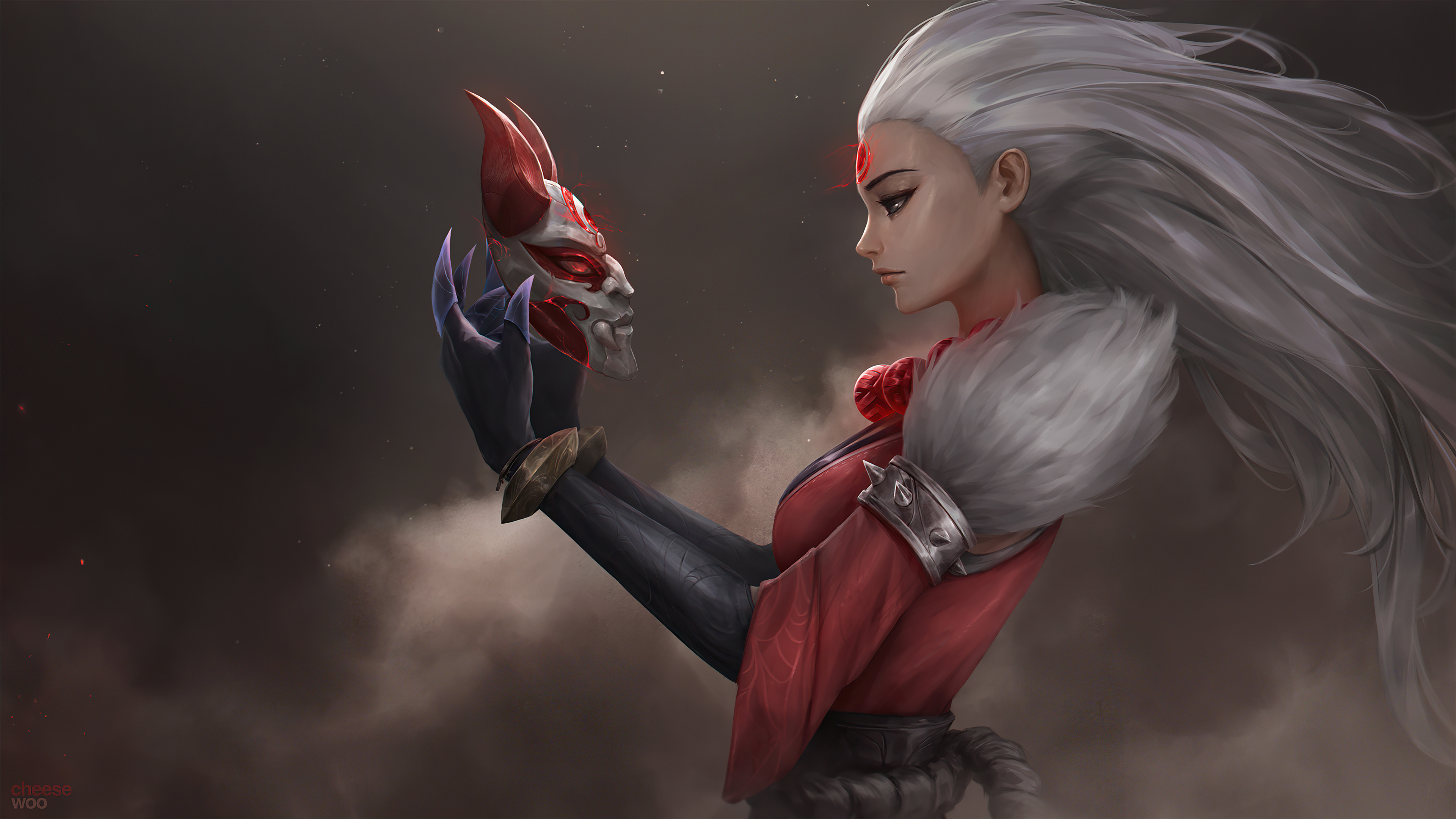 diana the blood moons call league of legends 4k 1628453438 - Diana The Blood Moons Call League Of Legends 4k - Diana The Blood Moons Call League Of Legends 4k wallpapers