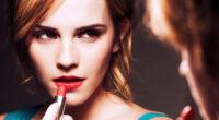 emma watson putting on lipstick 4k 1629944520 200x110 - Emma Watson Putting On Lipstick 4k - Emma Watson Putting On Lipstick wallpapers, Emma Watson Putting On Lipstick 4k wallpapers