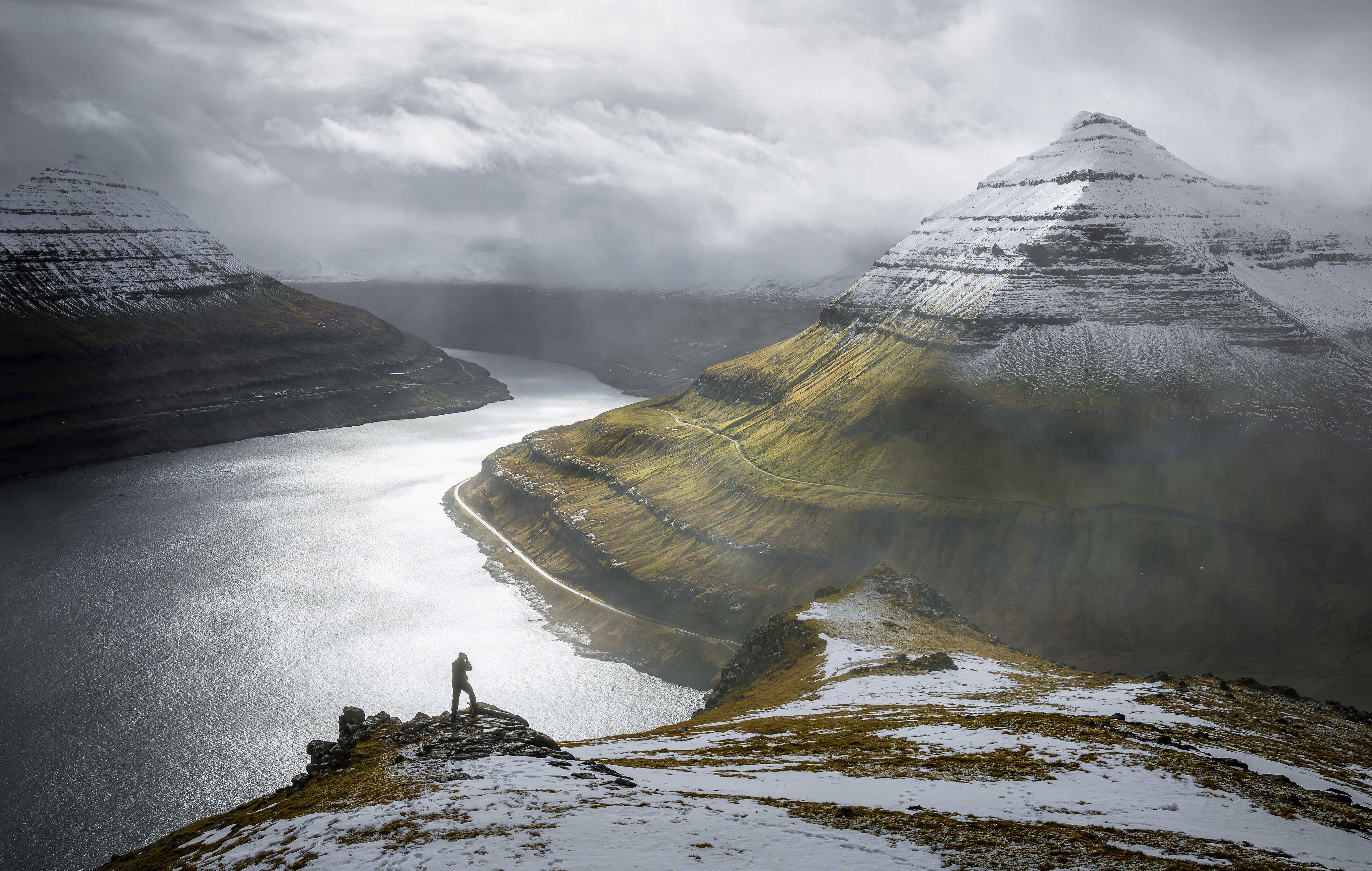 faroes island 4k 1630079636 - Faroes Island 4k - Faroes Island wallpapers, Faroes Island 4k wallpapers