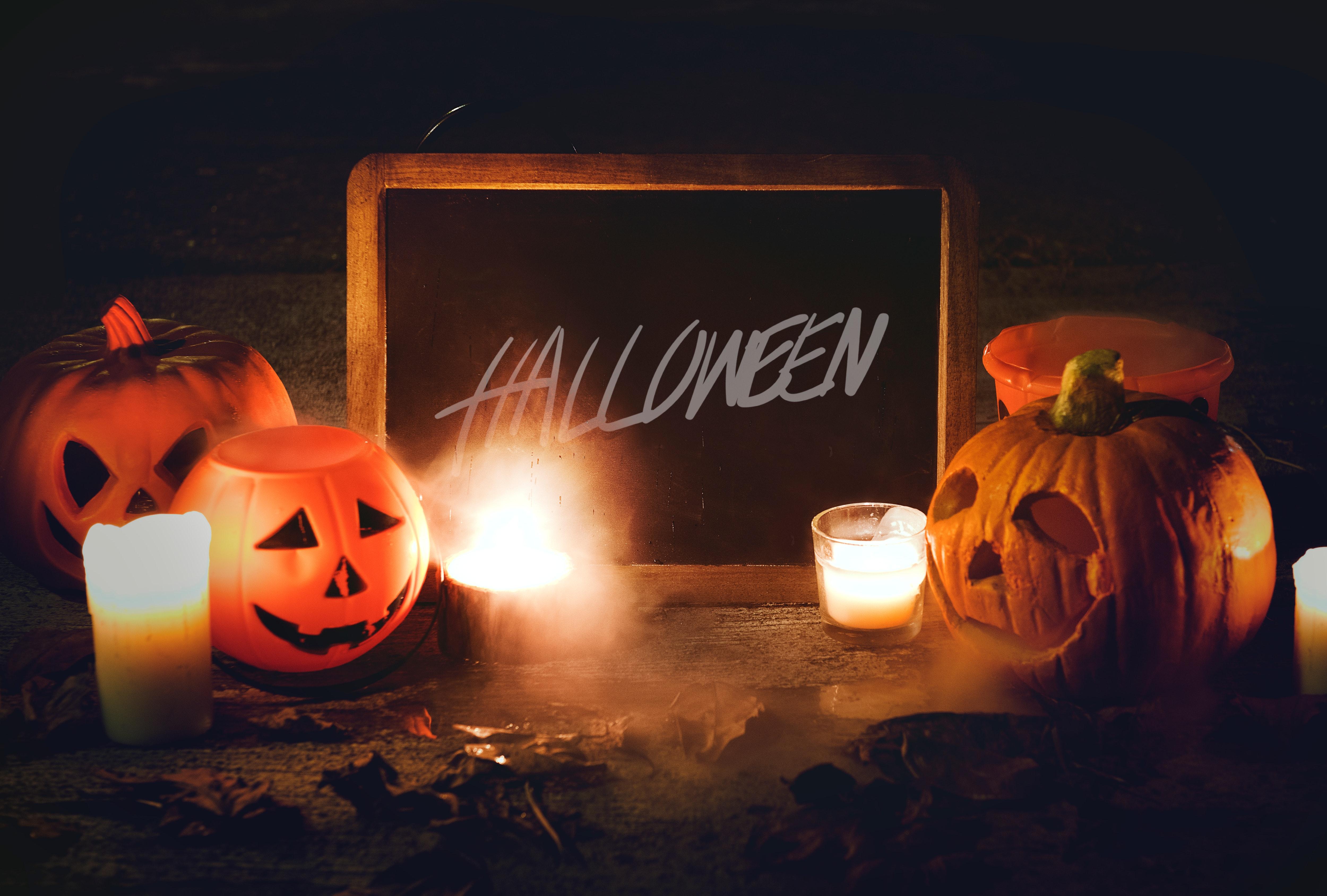 halloween 4k 1629229039 - Halloween 4k - halloween wallpapers, Halloween 4k wallpapers