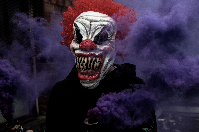halloween mask 4k 1629229038 - Halloween Mask 4k - Halloween Mask wallpapers, Halloween Mask 4k wallpapers