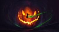 halloween witch 4k 1630066939 200x110 - Halloween Witch 4k - Halloween Witch wallpapers, Halloween Witch 4k wallpapers