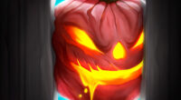 happy halloween my friend 4k 1630066860 200x110 - Happy Halloween My Friend 4k - Happy Halloween My Friend wallpapers, Happy Halloween My Friend 4k wallpapers