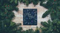 happy new year 4k 1629229313 200x110 - Happy New Year 4k - Happy New Year wallpapers, Happy New Year 4k wallpapers