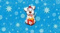 happy new year christmas 4k 1629229027 200x110 - Happy New Year Christmas 4k - Happy New Year Christmas wallpapers, Happy New Year Christmas 4k wallpapers