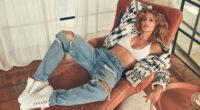 jennifer lopez dsw fall 2022 4k 1630026961 200x110 - Jennifer Lopez DSW Fall 2022 4k - Jennifer Lopez DSW Fall 2022 wallpapers, Jennifer Lopez DSW Fall 2022 4k wallpapers