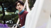 jinyoung got7 lullaby present you 4k 1627925091 200x110 - Jinyoung GOT7 Lullaby Present You 4K - Jinyoung (Park Jin-young) 4k wallpaper, GOT7, GOT 7 'Lullaby - Present You'
