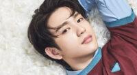 jinyoung got7 lullaby present you 4k 1627925094 200x110 - Jinyoung GOT7 Lullaby Present You 4K - Jinyoung (Park Jin-young) 4k wallpaper, GOT7, GOT 7 'Lullaby - Present You'