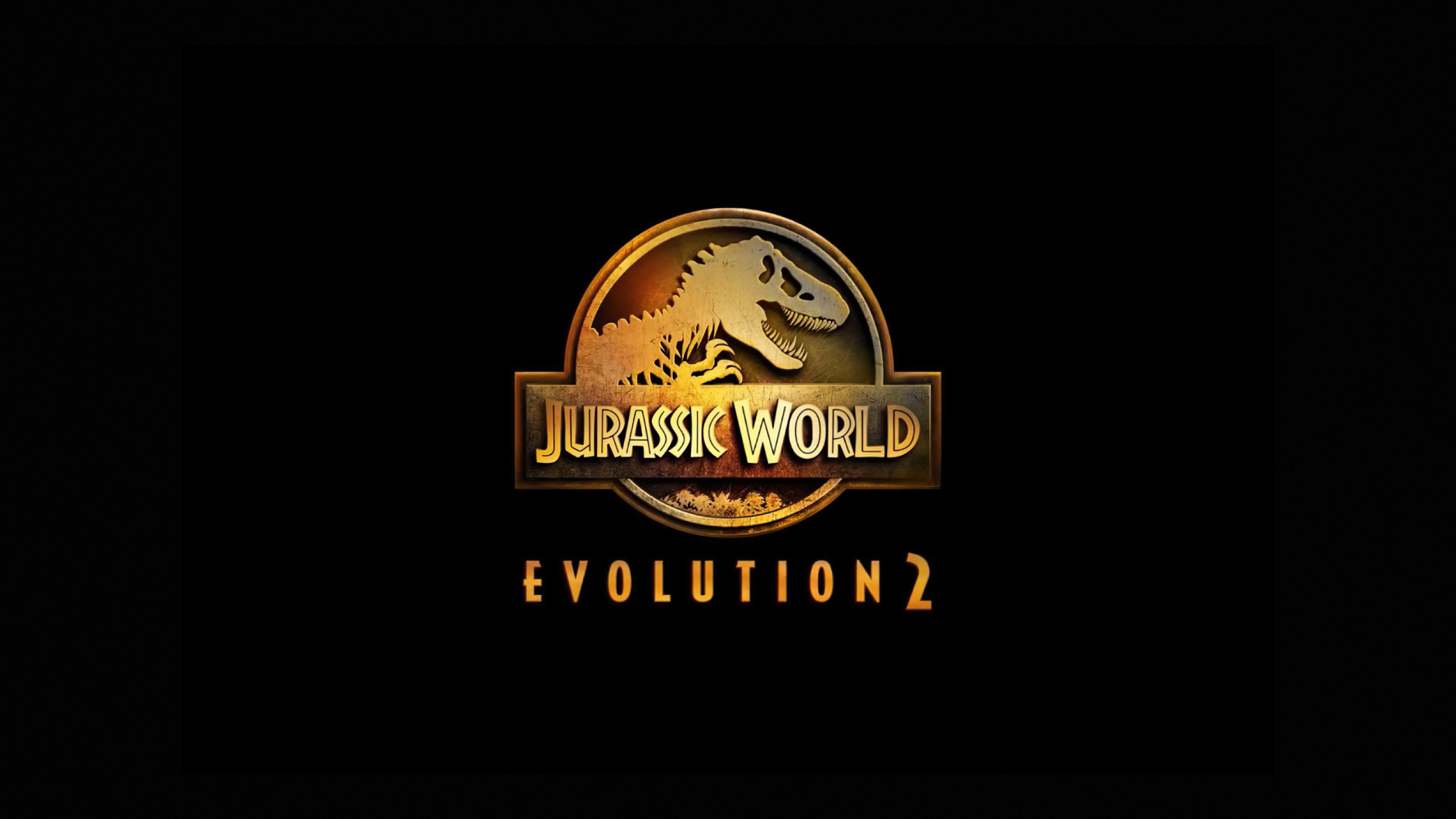 jurassic world evolution 2 4k 1628453678 - Jurassic World Evolution 2 4k - Jurassic World Evolution 2 4k wallpapers