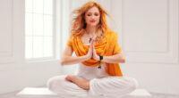 katherine mcnamara yoga 4k 1629858433 200x110 - Katherine McNamara Yoga 4k - Katherine McNamara Yoga wallpapers, Katherine McNamara Yoga 4k wallpapers