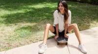kendall jenner smiling sitting on skateboard 4k 1629774503 200x110 - Kendall Jenner Smiling Sitting On Skateboard 4k - Kendall Jenner Smiling Sitting On Skateboard wallpapers, Kendall Jenner Smiling Sitting On Skateboard 4k