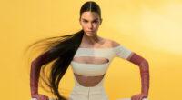 kendall jenner vogue hong kong 4k 1629776066 200x110 - Kendall Jenner Vogue Hong Kong 4k - Kendall Jenner Vogue Hong Kong wallpapers, Kendall Jenner Vogue Hong Kong 4k wallpapers
